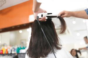lissage tanin salon coiffure