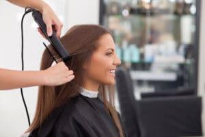 lissage brésilien coiffeur