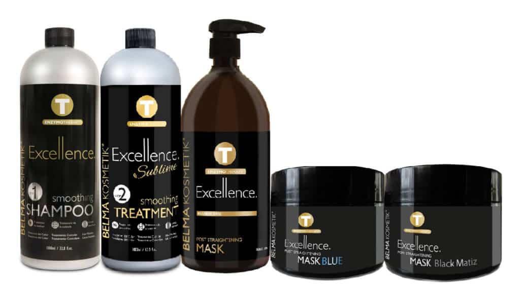 Enzymotherapy Belma Kosmetik